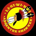 absentee shawnee