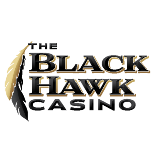 black hawk casino