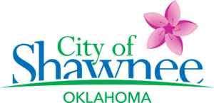 city of shawnee