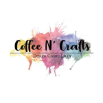 coffee n crafts
