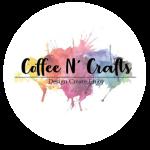 coffee n crafts