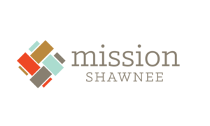 mission shawnee