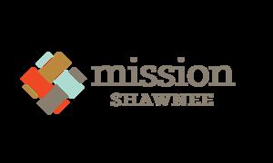 mission shawnee