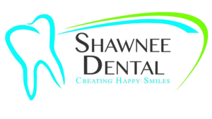 shawnee dental
