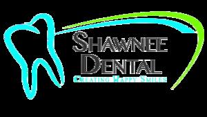 shawnee dental