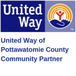 united way of pottawatomie county