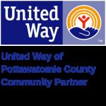 united way of pottawatomie county